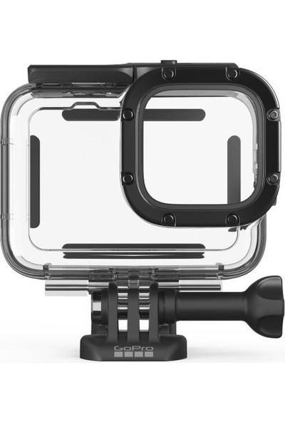 Gopro Hero9 Su Altı Koruyucu Kamera Kutusu (Hero9 Black)