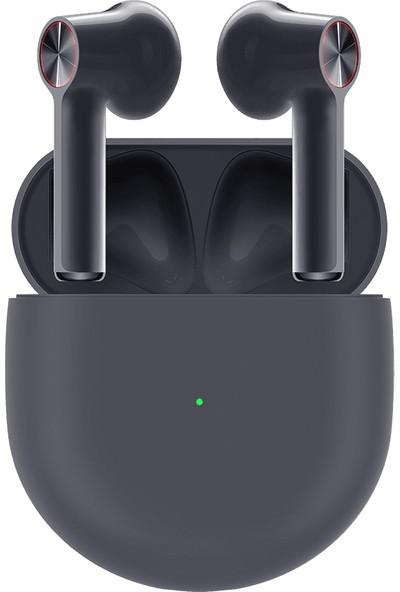 Oneplus Buds TWS Gri Bluetooth Kulaklık