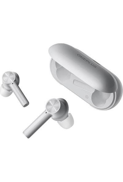 Oneplus Buds Z TWS Beyaz Bluetooth Kulaklık