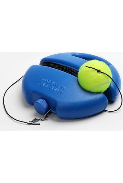Lixada Tenis Eğitim Aracı
