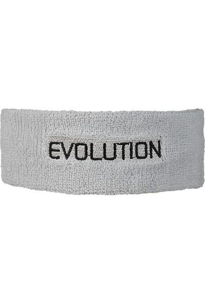 Tibhar Evolution Saç Bandı