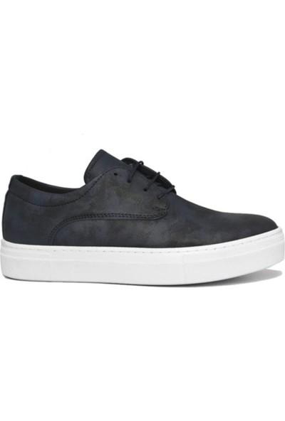 Conteyner Erkek Günlük Ayakkabı