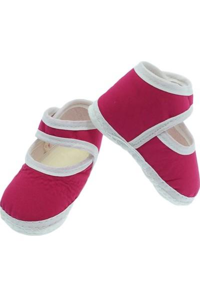 Sırma Baby Ilk Adım Ayakkabı Patik