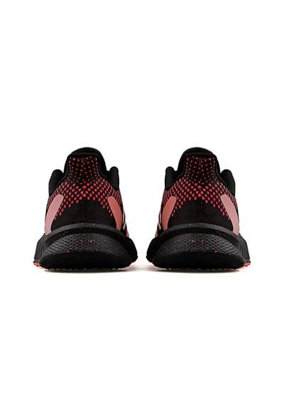 Adidas Siyah Kadın Koşu Ayakkabısı Sensebounce Ace W EG5016
