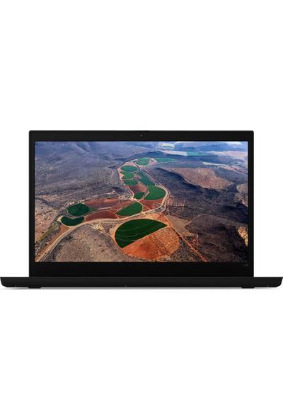 """Lenovo ThinkPad L15 AMD Ryzen7 Pro 4750U 64GB 1TB SSD Freedos 15.6"""" FHD Taşınabilir Bilgisayar 20U7001YTXZ25"""