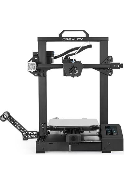 Creality 3D Cr 6 Se 3D Yazıcı