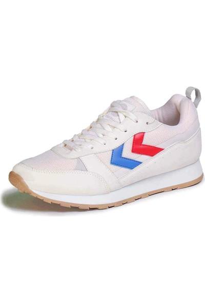 Hummel Tahara Kadın Günlük Spor Ayakkabı 208715-1009