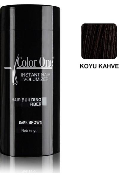 Color One 50 gr Topik Saç Tozu Ekonomik Boy