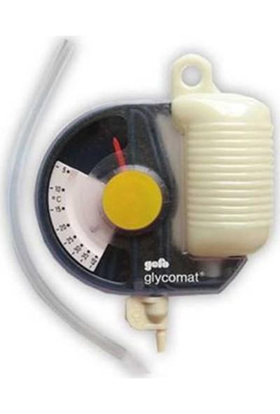 Gefo 1100 Glycomat Antifiriz Bomesi Hassas Ölçüm