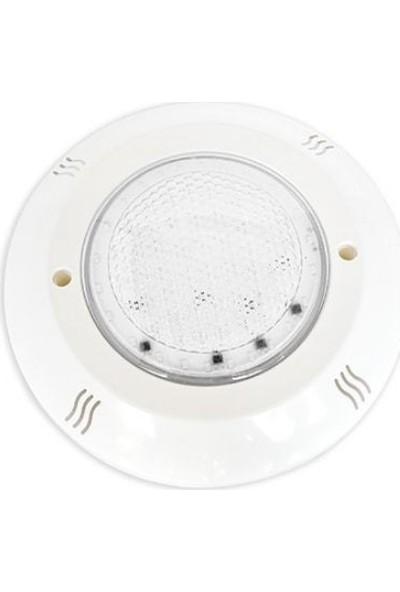 Mega Pool Soft Beyaz Işık LED ( Osram ) Su Altı Par 56 Havuz Aydınlatma Lambaları