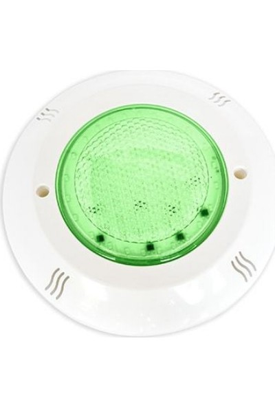 Mega Pool Yeşil Işık LED ( Osram ) Par 56 Havuz Aydınlatma Lambaları