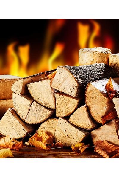 Çakmak Çıra - Şömine Odunu (20 KG)