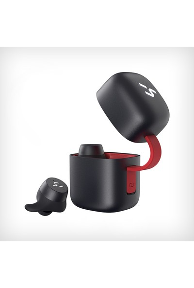 Hakii G1 Pro Sport Ipx6 Bluetooth Kulaklık