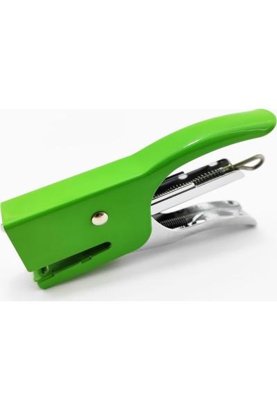 Dınglı DL-503 Pens Tipi Zımba Makinası Küçük