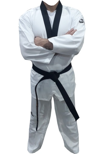 Daedo Taekwondo Elbisesi Ultra & Dae Do Ultra Taekwondo Elbisesi
