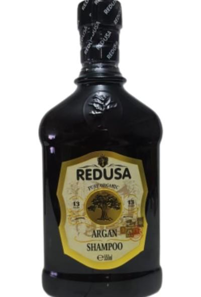 Redusa Argan Şampuan 550 ml