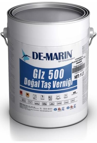 Demarin Glz 500 Doğal Taş Verniği 1kg