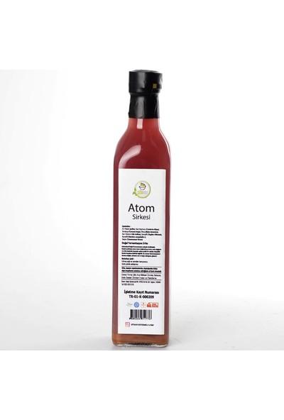 Şifa Ana Atom Sirkesi 500 ml