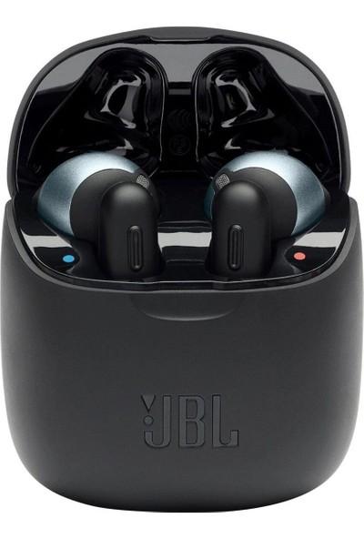 Jbl Tune 220 Tws Kablosuz Kulak Içi Bluetooth Kulaklık