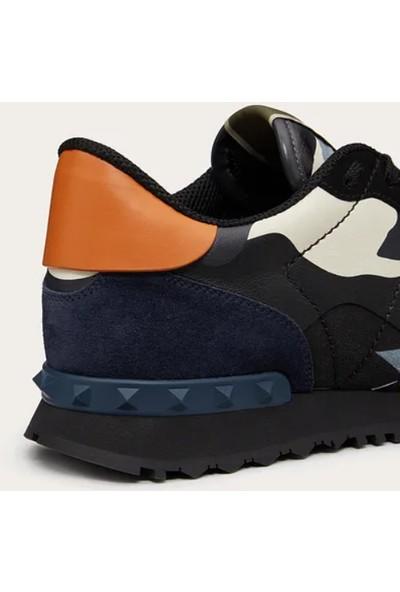 Valentino Erkek Ayakkabı