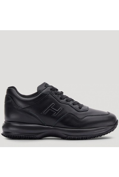 Hogan Erkek Ayakkabı