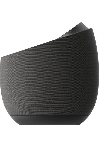 Belkin Kablosuz Şarj + Hi-Fi Hoparlör Siyah