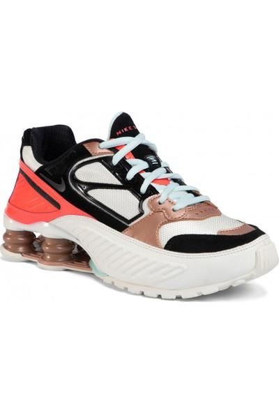 Nike Shox Enıgma 9000 Spor Ayakkabı CT3451-100