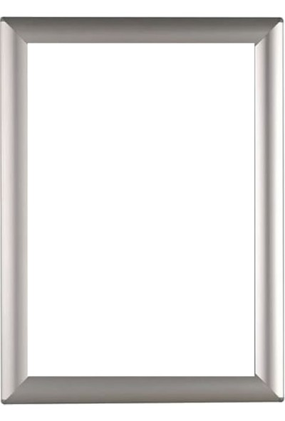 Snapper 50X70 B2 25 mm Rondo Köşeli Çerçeve
