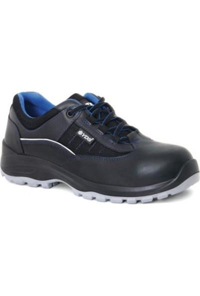 Yds El 200 S2 İş Ayakkabısı