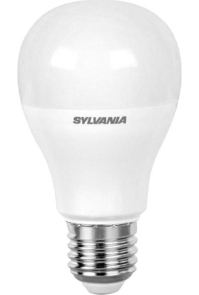 Sylvania 8,5W LED Ampul 806 Lm 827 / E27 Duy