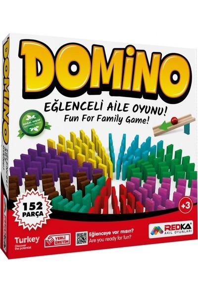 Redka Domino