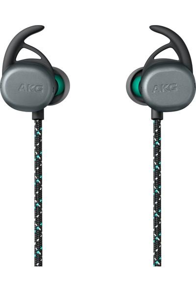 Samsung AKG N200A Bluetooth Kulaklık - Siyah