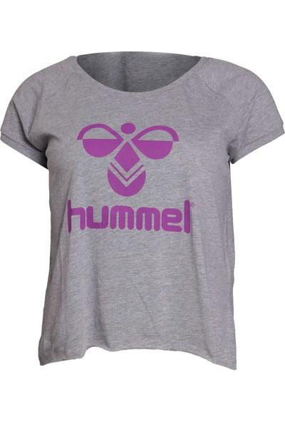 Hummel Callia Kadın Tişört & Atlet 910360-2006