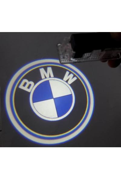 Femex Bmw E36 / E39 / E46 Ccfl Angel Eyes Encıl Halka Seti Mavi Renk