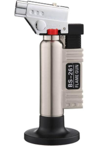 Emsa Pürmüz Ateş Yakıcı - BS261