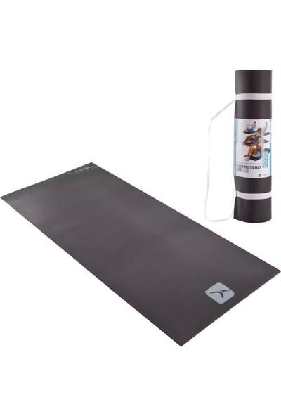 Domyos Fitness Esneme Matı Minderi 150 x 65 cm