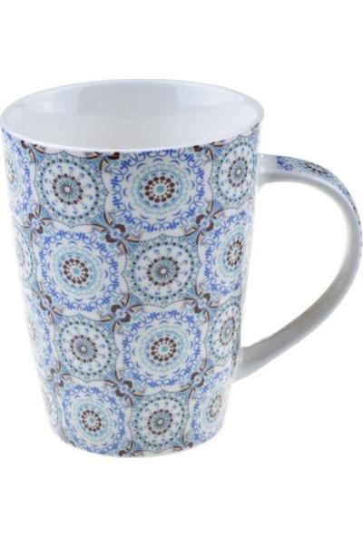 Bambum Nikea - Porselen Kupa - B1461