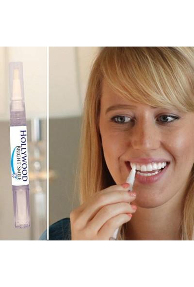 NESİL 20 Minute LED Işıklı Dental White Diş Beyazlatıcı