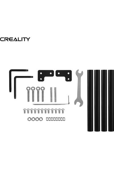Creality 3D 3D Yazıcı Aksesuarları Alüminyum Profil (Yurt Dışından)
