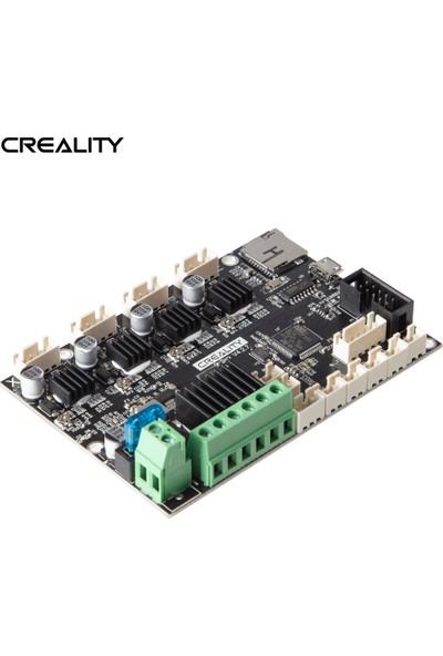 Creality 3D Baz Kontrol Kurulu Anne Kurulu V1.1.5 Sessiz (Yurt Dışından)
