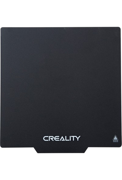Creality 3D Cr-10 Yükseltme Manyetik Yapı Yüzey Plakası (Yurt Dışından)