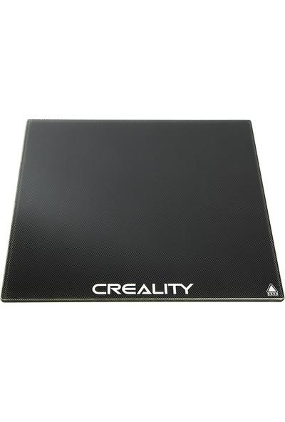 Creality 3D Ender3 Kalın 4 mm Ultrabase Kendinden Yapışkanlı (Yurt Dışından)