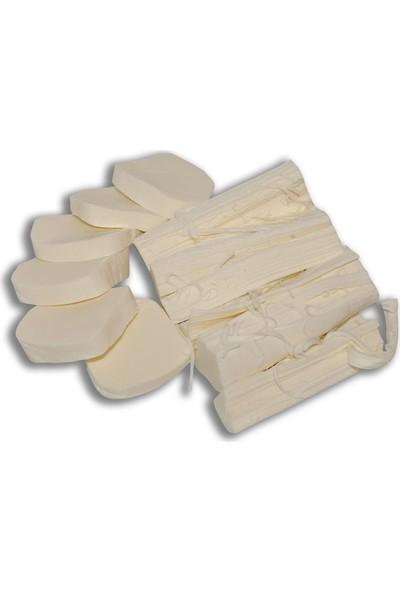Karagöl Kaynana Dil Peyniri 650 gr Adapazarı Dil Peyniri - Meşhur