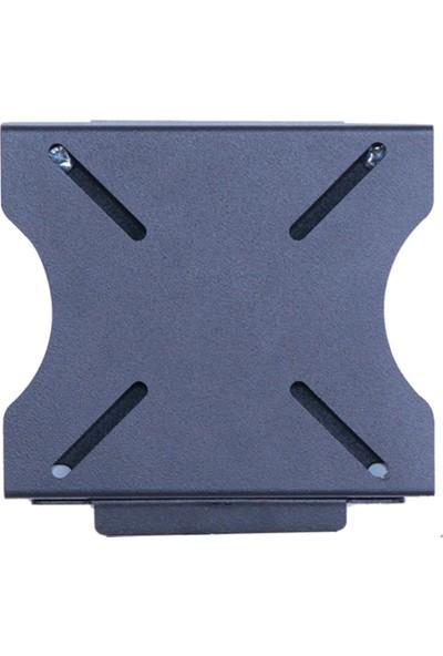 Rewel Minnak 19 - 27 inç LCD LED TV Monitör Askı Aparatı