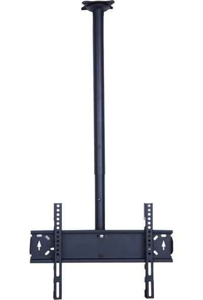 Rewel TR-23955 Universal Ultra Hareketli Tavan Askı Aparatı