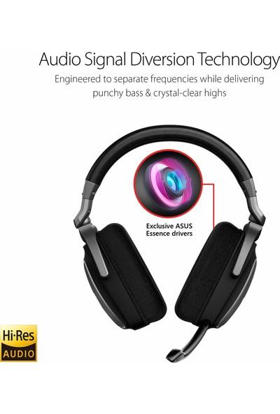 Asus Rog Delta Core Oyuncu Kulaklığı (Yurt Dışından)
