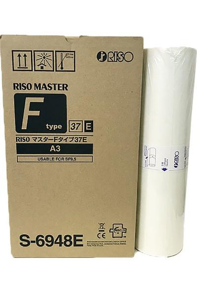 Riso S-6948E Master