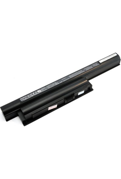 İnfostar Sony VGP-BPS22A Serisi Uyumlu Notebook Uyumlu Batarya Pil