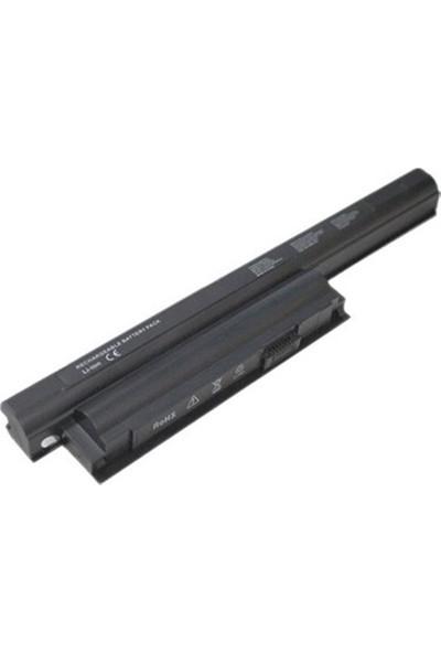 İnfostar Sony VGP-BPS26 Serisi Uyumlu Notebook Uyumlu Batarya Pil