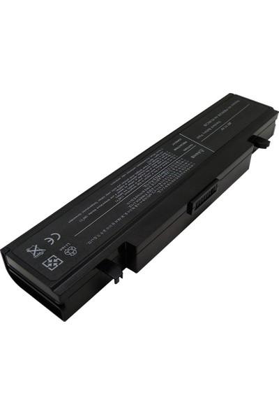 İnfostar Toshiba Satellite Pro L800, L800D, L805, L805D Serisi Uyumlu Notebook Uyumlu Batarya Pil